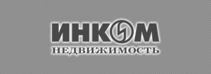 fon-logo-8