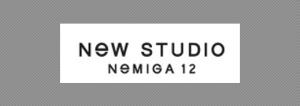 new-studio