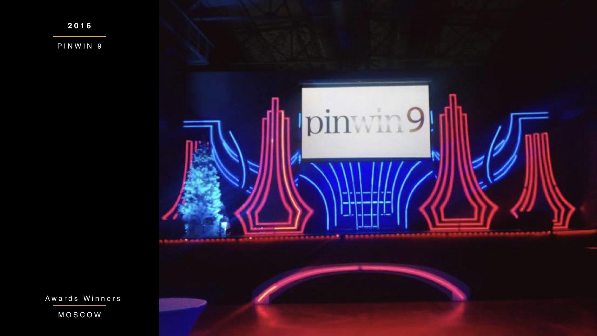 pinwin-9-001