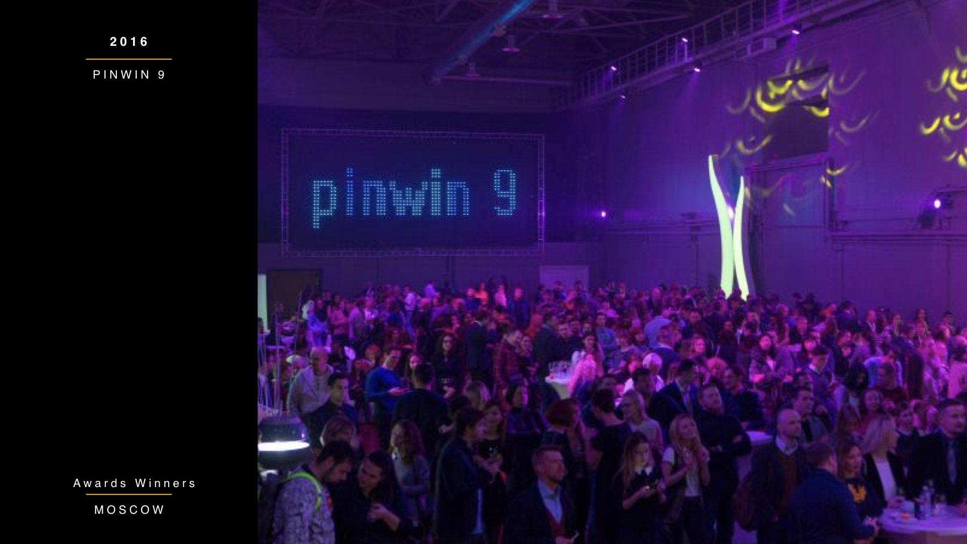 pinwin-9-003