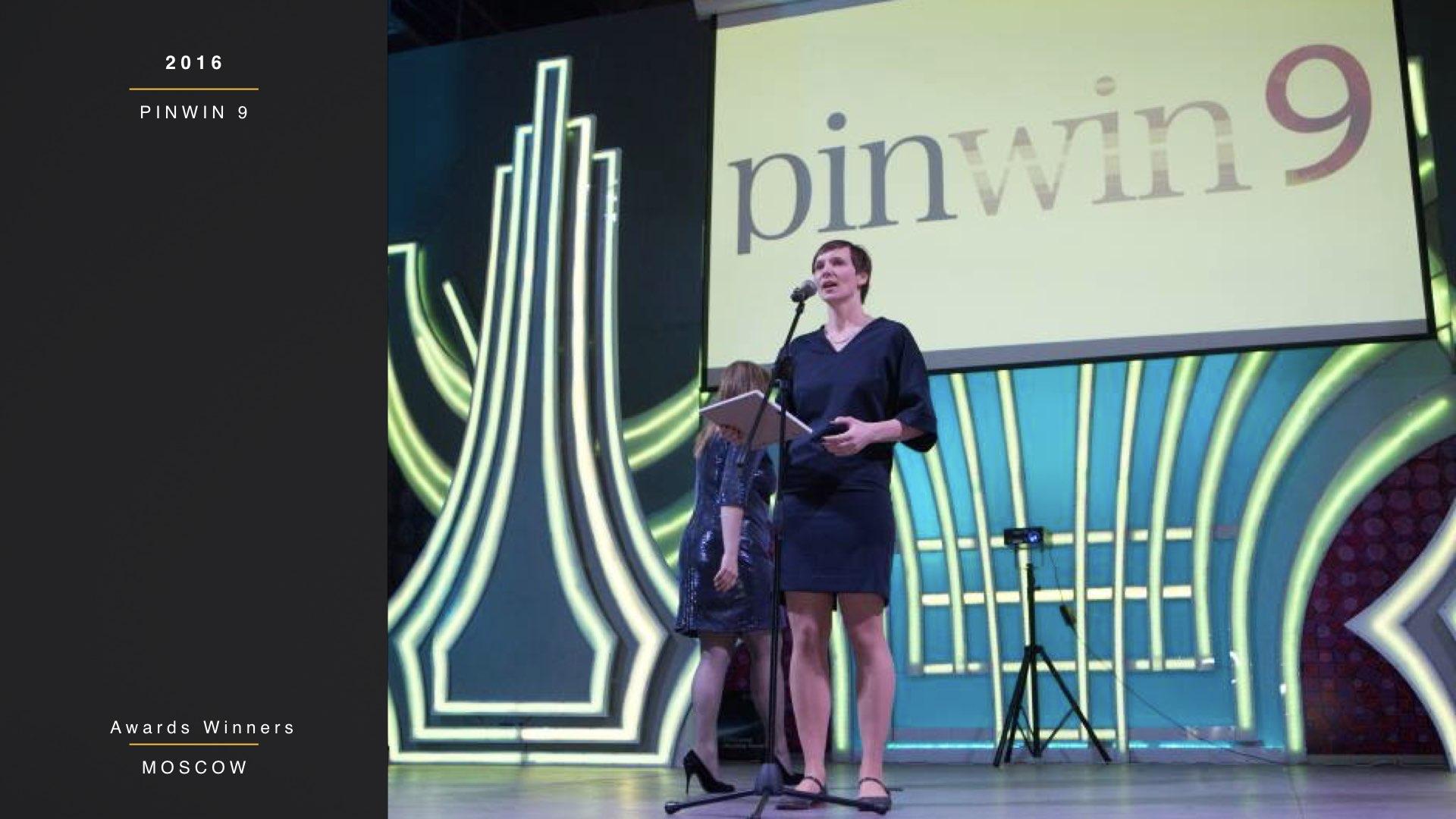 pinwin-9-005