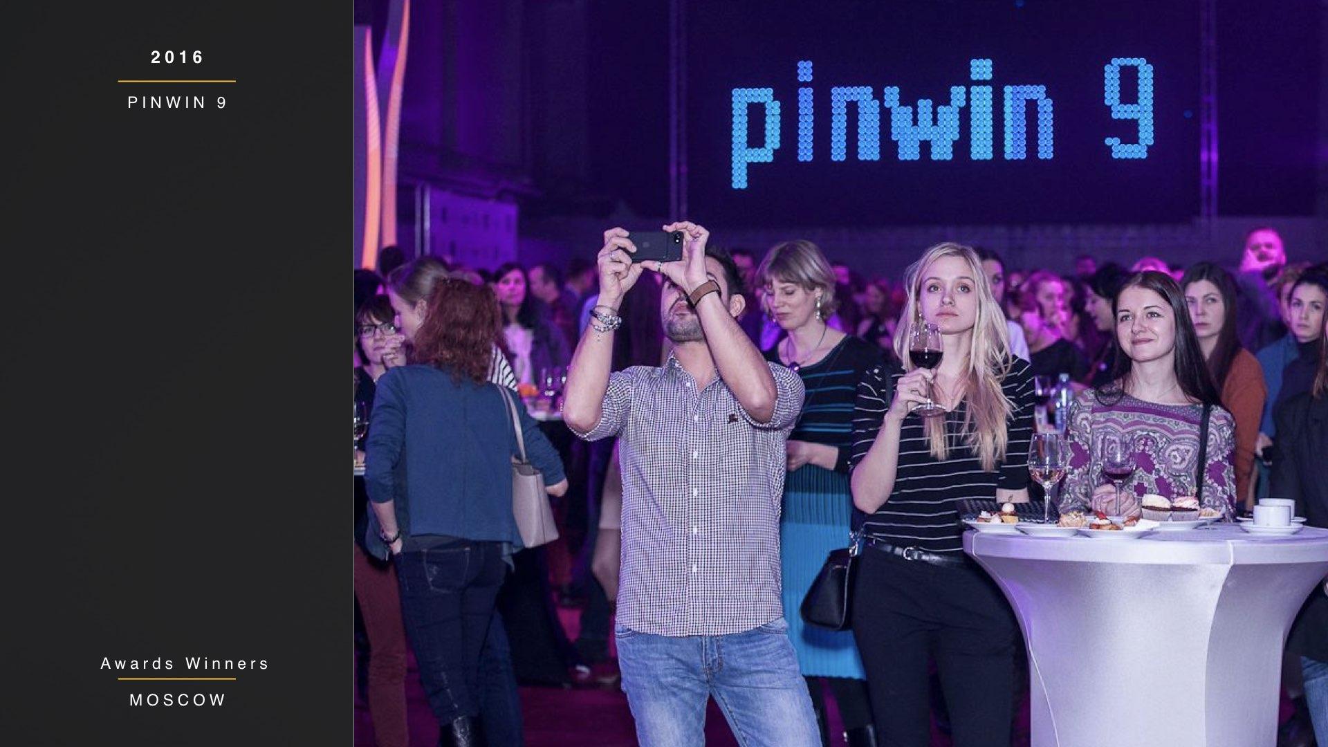 pinwin-9-012