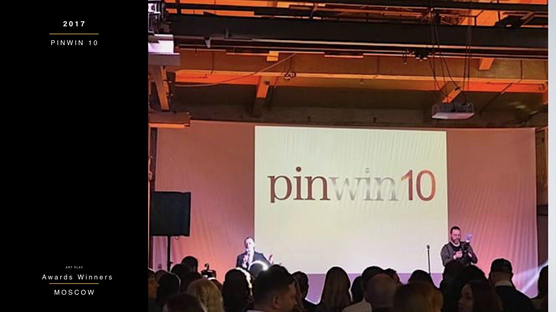 PINWIN-10.001